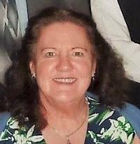 Donna Kempf Scholz