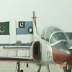 PAF No.1 Fighter Conversion Unit Re-Equipped With K-8P Karakoram
