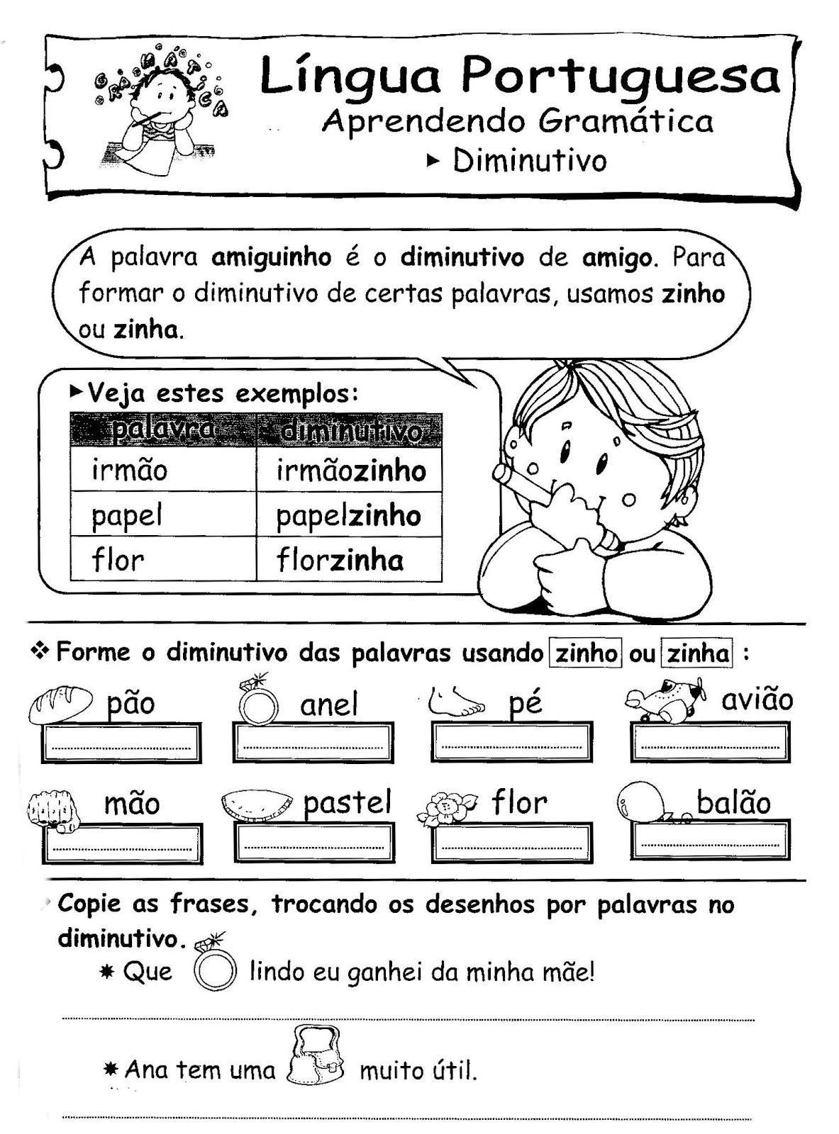 Postado Por Secretaria Munil De Educa    O De Ingazeira   S 05 58
