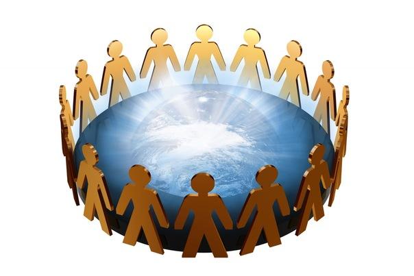 Сторінка учнівського комітету