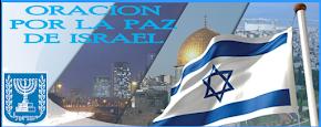 ¿HA DESECHADO DIOS A ISRAEL? (Romanos 11:1-5)