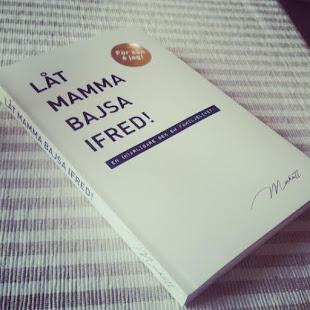 Boken beställer ni här!