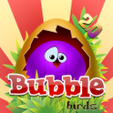 Super Bubble Birds HD APK free download