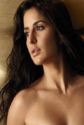 Bollywood Katrina Without