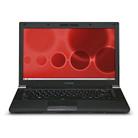 Toshiba Tecra R940-S9420