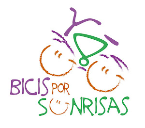 Bicis Por Sonrisas