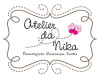 https://www.facebook.com/pages/Atelier-da-Nika/525105754181910