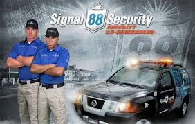 security investigations