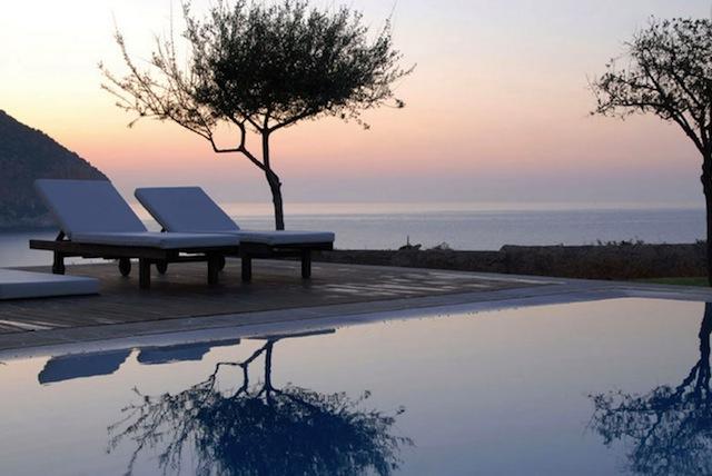 hotel paradiese die 35 besten finca hotels auf mallorca. Black Bedroom Furniture Sets. Home Design Ideas