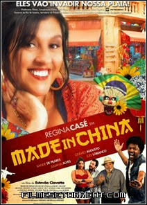 Made in China Torrent Nacional