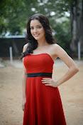 Kristina Akheeva glam pix-thumbnail-34
