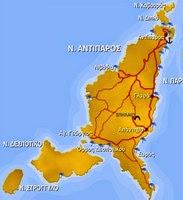 http://www2.egeonet.gr/AIGAIO/forms/fLemmaBodyExtended.aspx?lemmaid=6842&boithimata_State=true&kefalaia_State=true#chapter_1