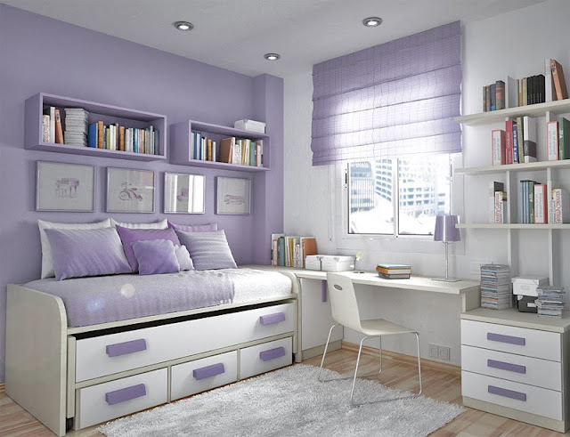 Tweens Bedroom Ideas