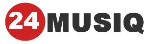 24Musiq.BlogSpot.Com !