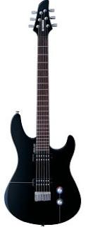 Harga Gitar Listrik Yamaha RGX A 2 WAG/ JBL