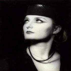 Olga Poliakoff