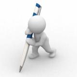 cara membuat blog, cara menambahkan widget blog, cara mengedit template blogspot, cara mempercantik tampilan blogs, panduan kerja online gratis, dan informasi seputar dunia internet