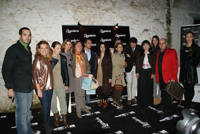jurado-del-VII-certamen-noveles-andalucia-de-moda