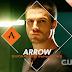 Arrow | CW divulga vídeos do elenco respondendo às perguntas dos fãs