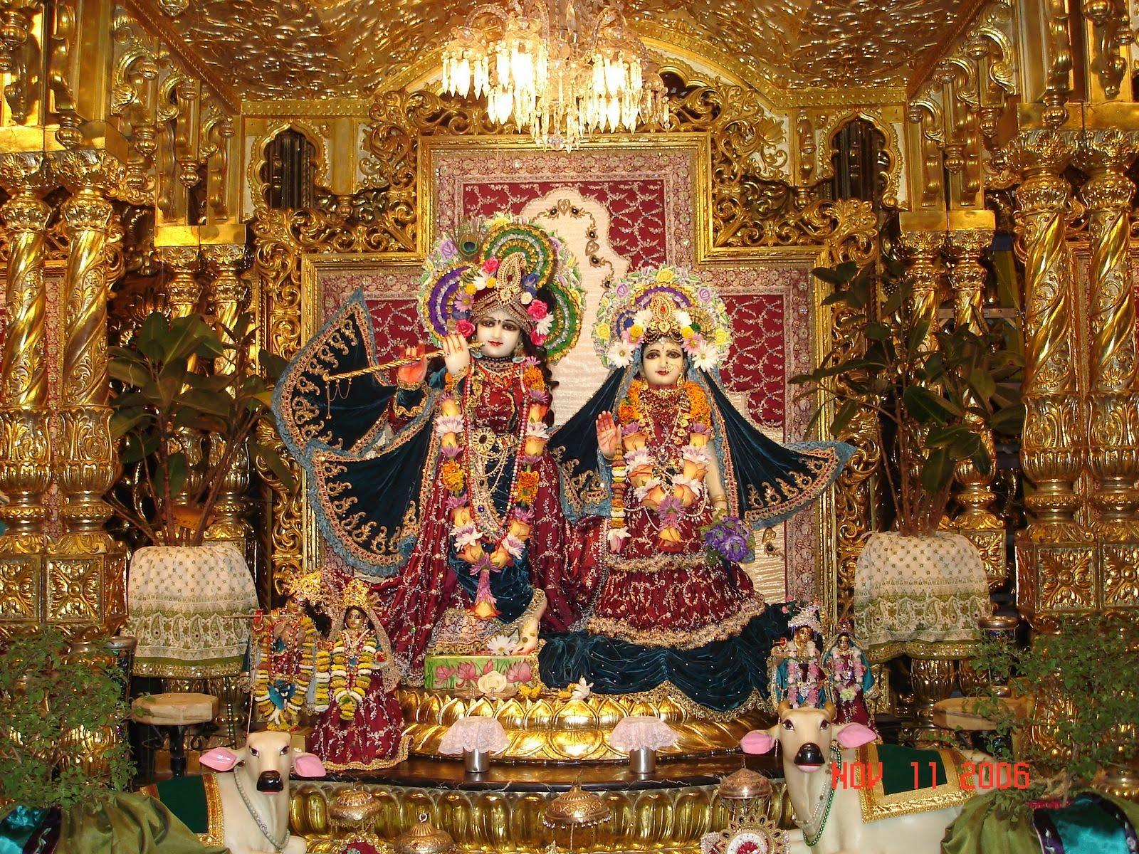 Hare krishna radhe krishna wallpaper collection 27 - Radhe krishna image ...