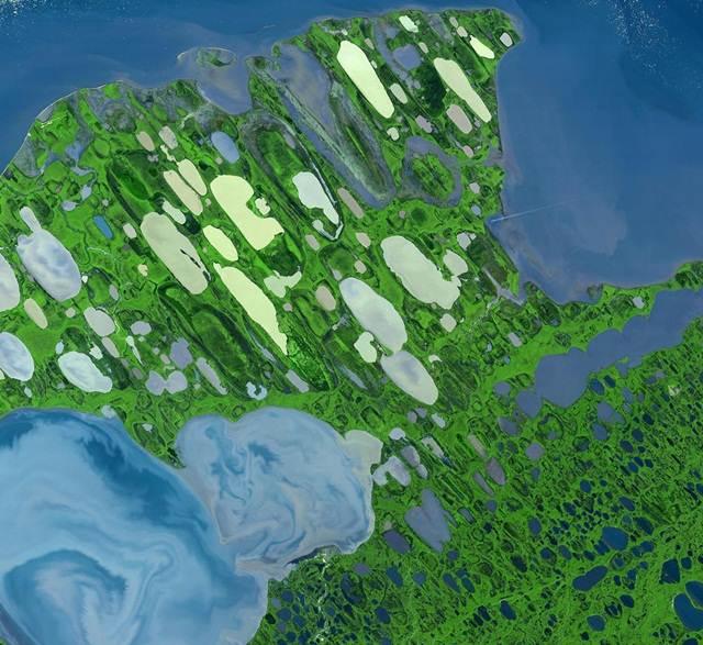 gambar-satelit-alaska