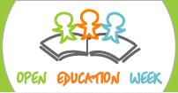 中文開放教育資源