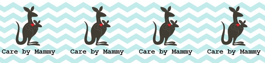 Care by Mammy