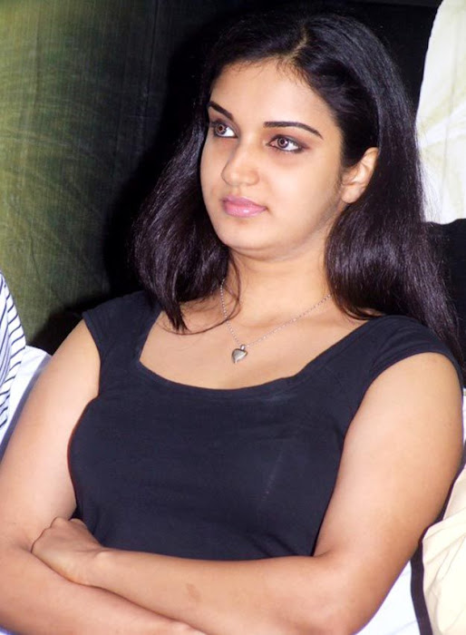 honey rose cute stills