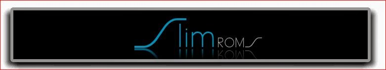 Slimkat-Rom-For-Yu-Yureka