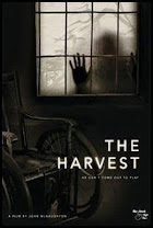 The Harvest<br><span class='font12 dBlock'><i>(The Harvest)</i></span>