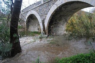 #γεφύρι