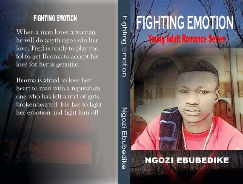 Fighting Emotion
