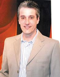 Alexandre Azevedo