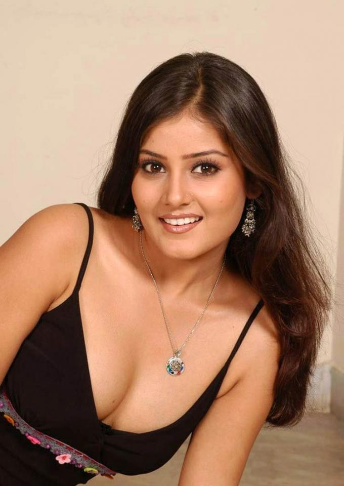 Bollywood wallpapers archana gupta hot wallpapers - Archana wallpaper ...
