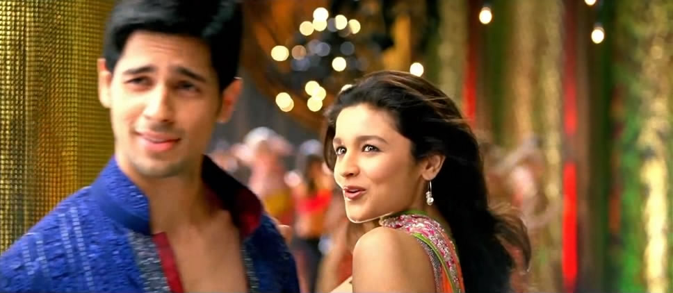 Tubidy MP3 Download - Radha - The HD Full Song Video - Student of the Year
