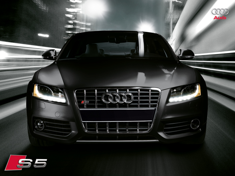 audi wallpaper download