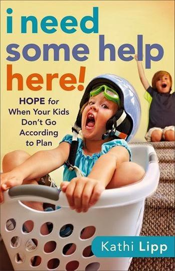 http://www.barnesandnoble.com/w/i-need-some-help-here-kathi-lipp/1117107091?ean=9780800720780