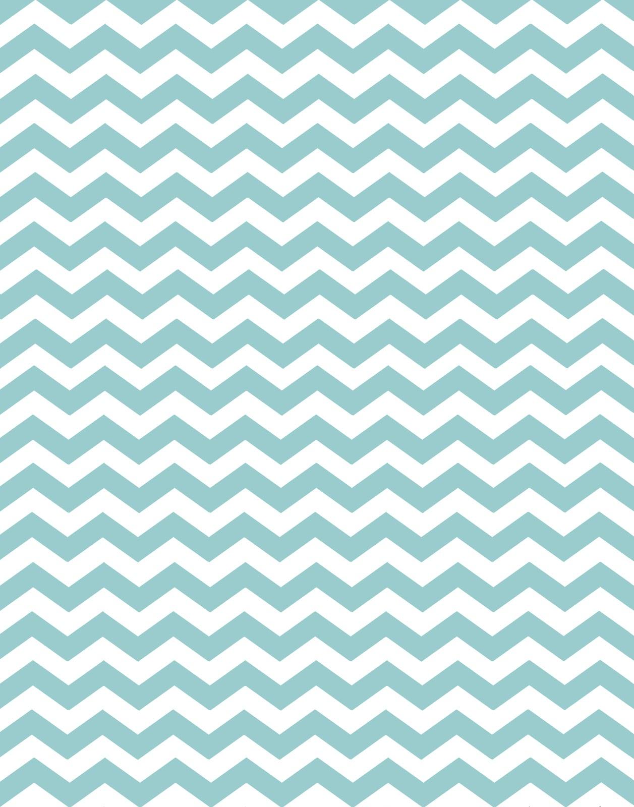 light blue chevron background - photo #33