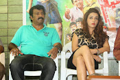 dee ante dee press meet-thumbnail-7