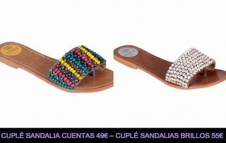 Cuplé-Sandalias-Planas2-Verano2012