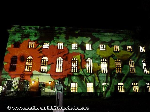 fetival of lights, berlin, illumination, 2014, Brandenburger tor, potsdamer platz, beleuchtet, lichterglanz, berlin leuchtet, Dom, hotel