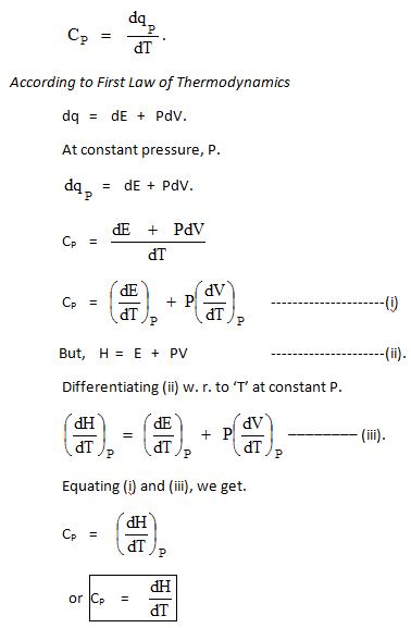 thermodynamics for dummies mike pauken pdf