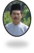 YDP 2002-2004