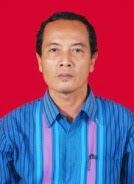 Ibnu Widada