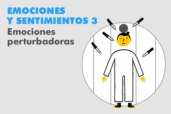 http://www.educaixa.com/microsites/KitsCaixa_valores/emociones%20perturbadoras/index.html