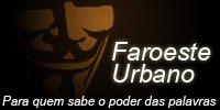 Faroeste Urbano