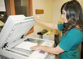 Cara Membedakan mesin fotocopy Berkualitas
