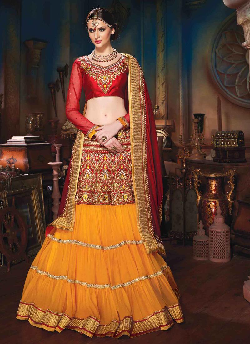 wholesale bridal lehengas online shopping surat wholesale shop. Black Bedroom Furniture Sets. Home Design Ideas