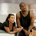 """KevYeKim"": Kevin Hart, Kanye West & Kim Kardashian Debut's Their Promo VMA Commercial! (Video)"
