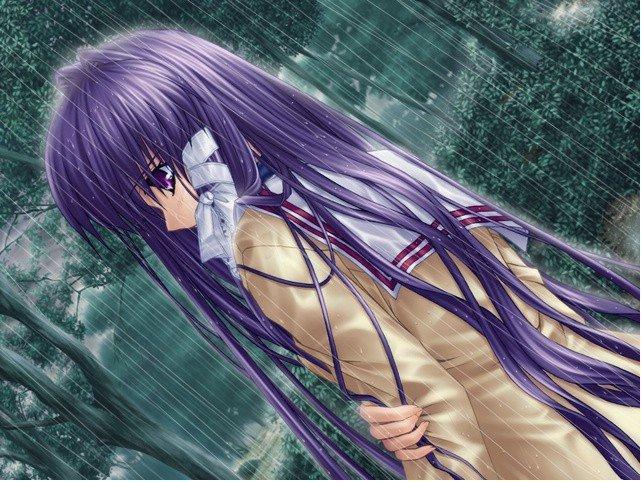 Fabelwesen-Planung (FSK 12) - Seite 6 In-the-rain-anime-girls-12390925-641-482